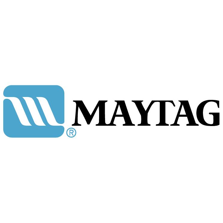 maytag 1 free vector 4vector