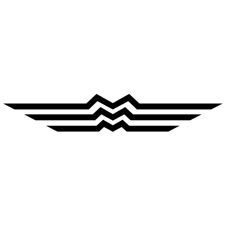 free vector Mazda 0