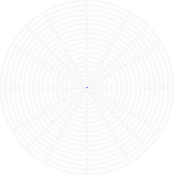 free vector Maze Ball Game clip art