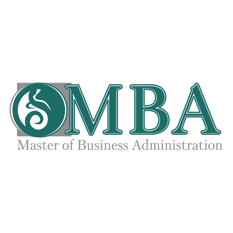 free vector Mba hse 1