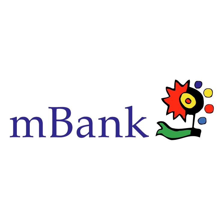 free vector Mbank