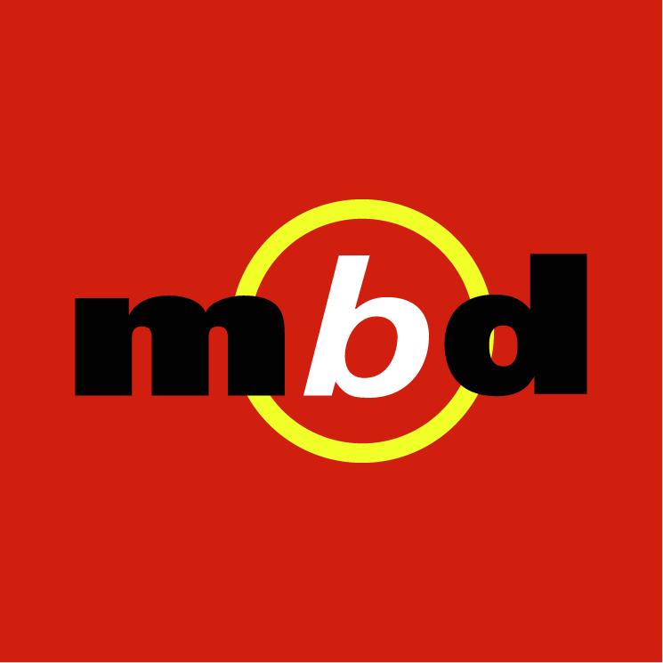 free vector Mbd