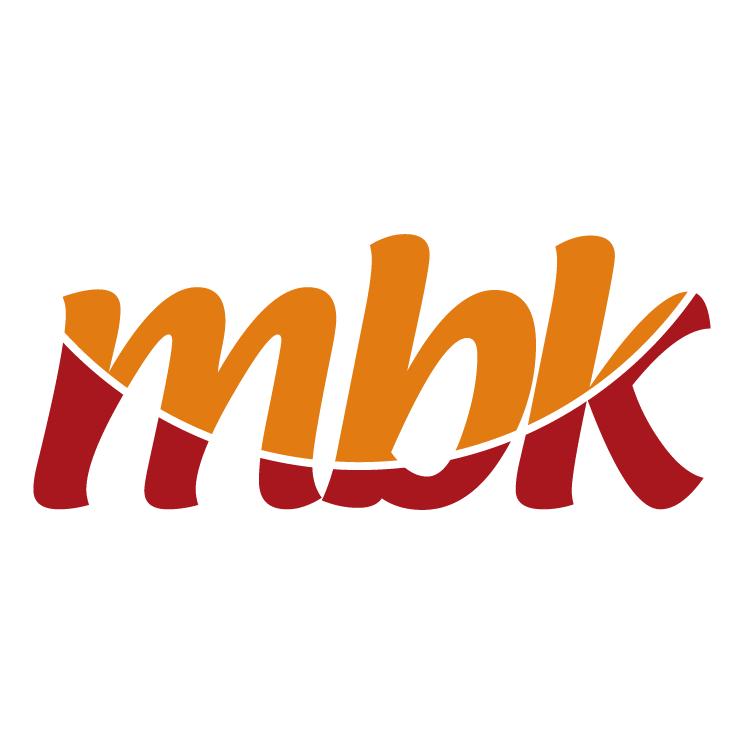 free vector Mbk