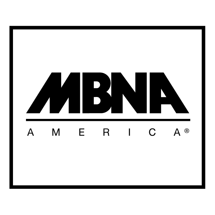 free vector Mbna