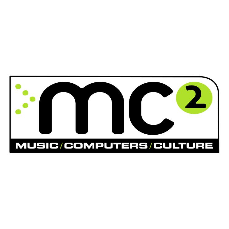 free vector Mc2 0