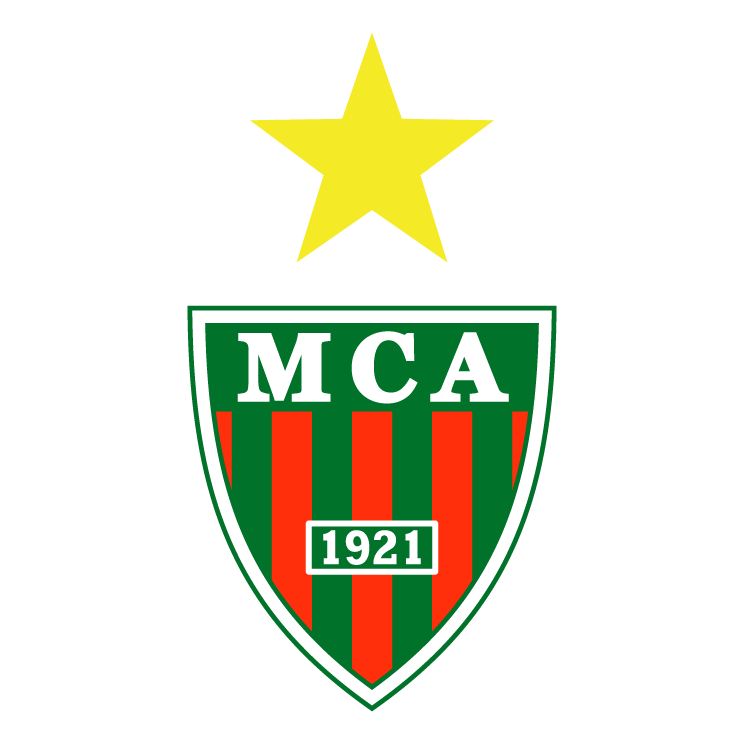 free vector Mca 1