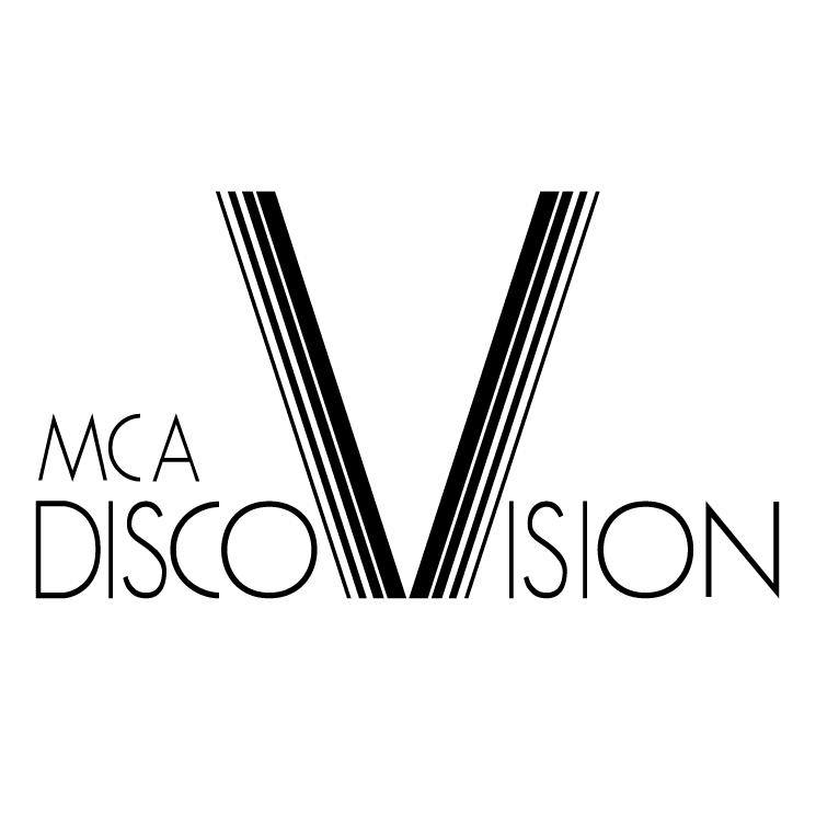 free vector Mca discovision
