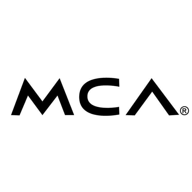 free vector Mca