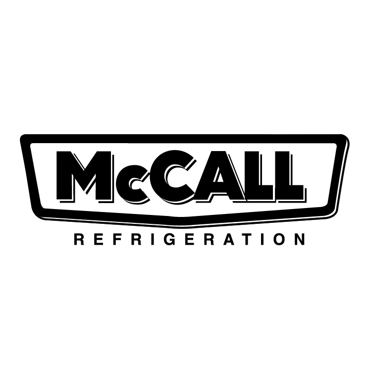free vector Mccall
