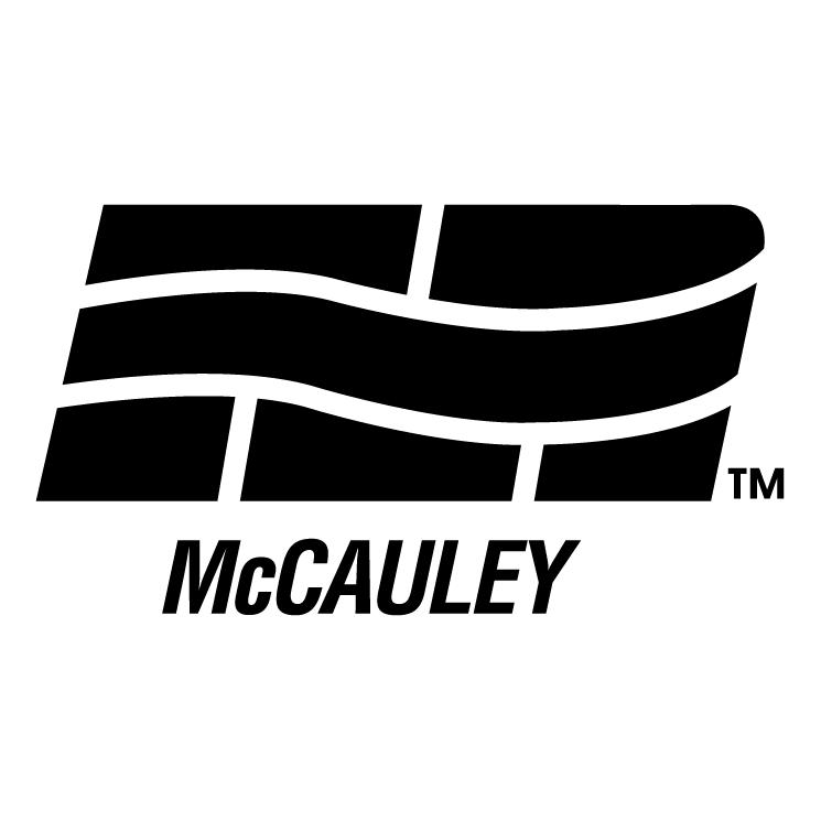 free vector Mccauley