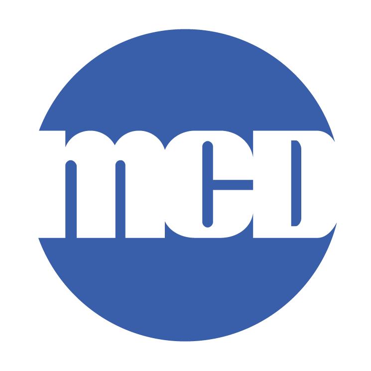 free vector Mcd