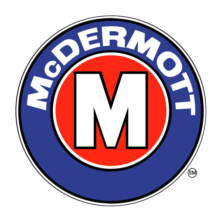 free vector Mcdermott