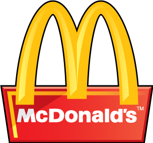 155584 moreover Mcdonalds 3d Logo 90816 as well Index as well Little About Canadian Culture And moreover Coca Cola. on art of the 1950s and 1960 ppt