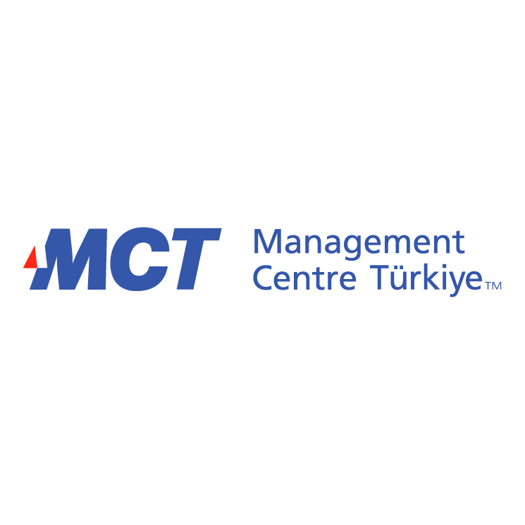free vector Mce management centre turkiye