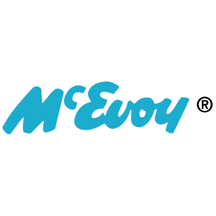 free vector Mcevoy