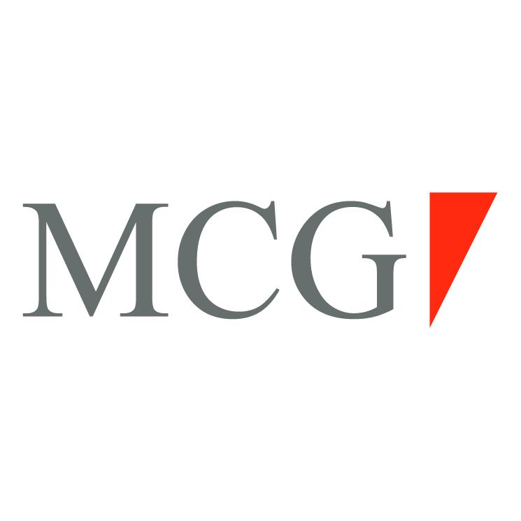 free vector Mcg