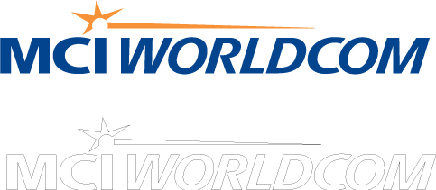 free vector MCI logo2