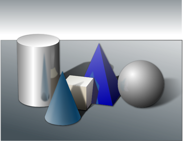 free vector Mckayc Shape Textures clip art