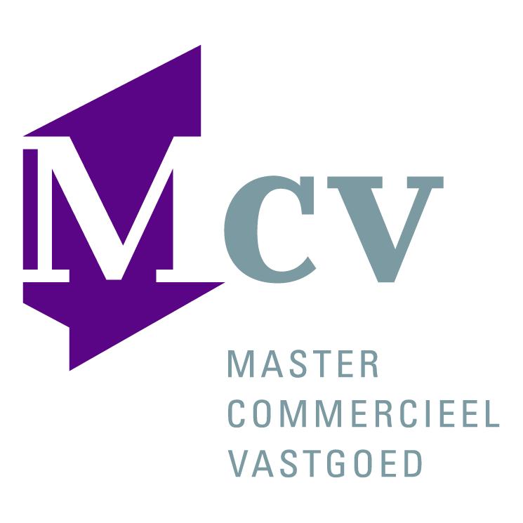 free vector Mcv