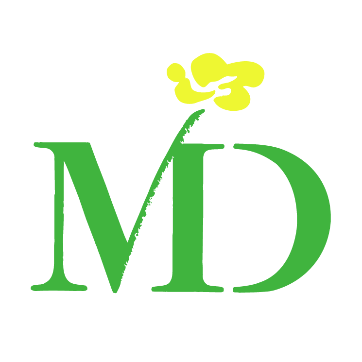 free vector Md 1