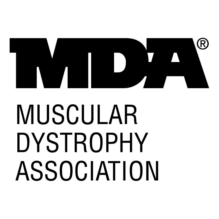 free vector Mda 0