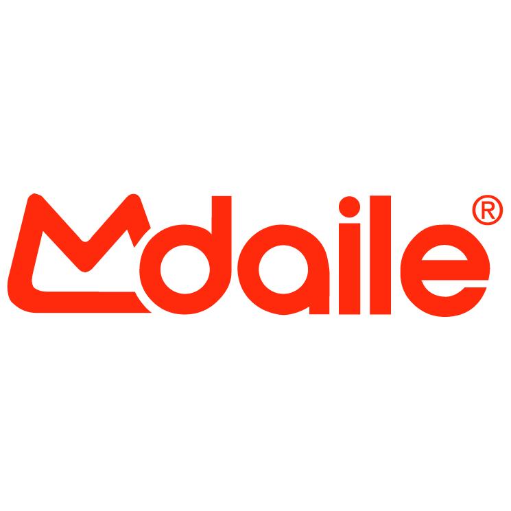 free vector Mdaile