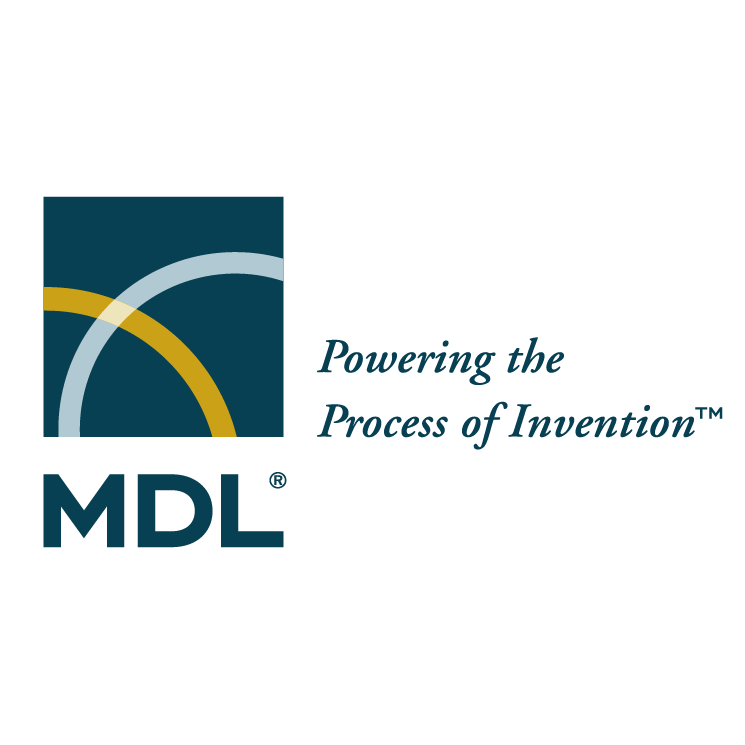 free vector Mdl 1