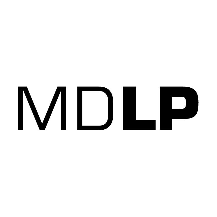 free vector Mdlp
