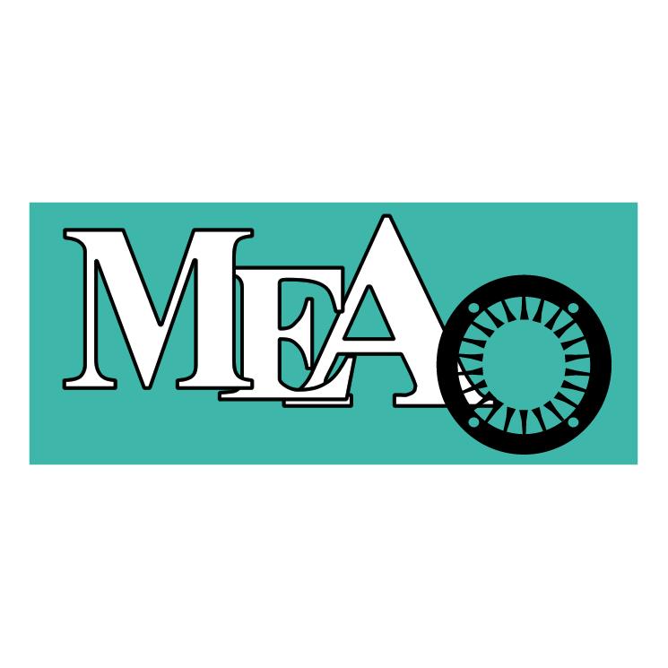 free vector Mea motorlab
