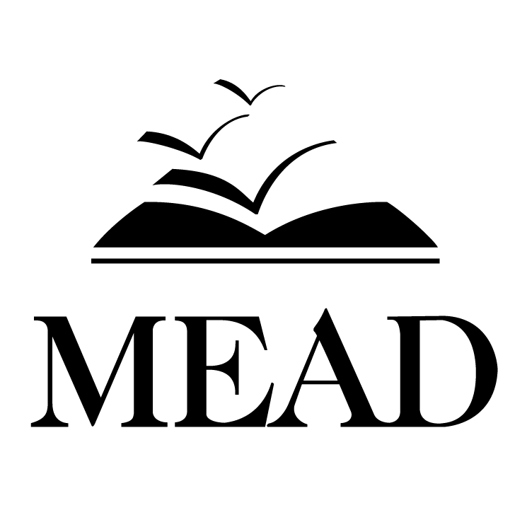 free vector Mead 0