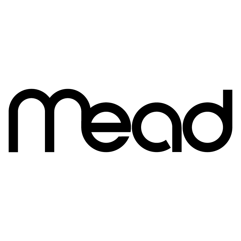 free vector Mead