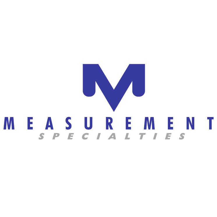 free vector Measurement specialties