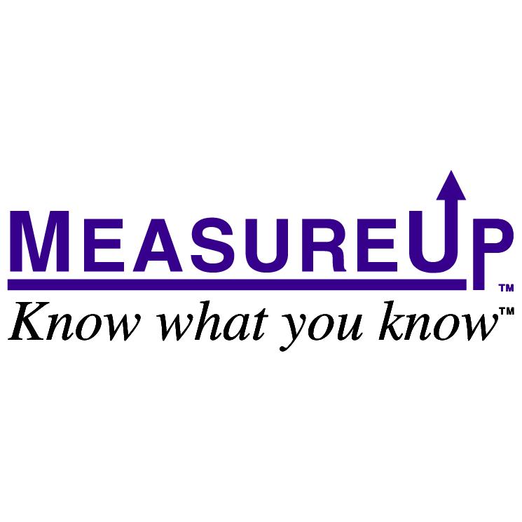 free vector Measureup