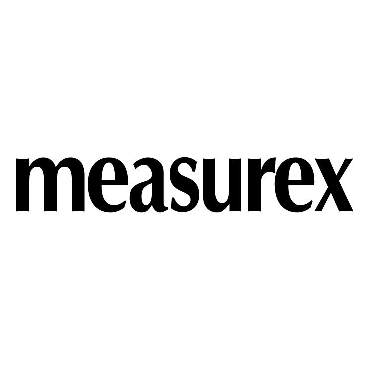 free vector Measurex