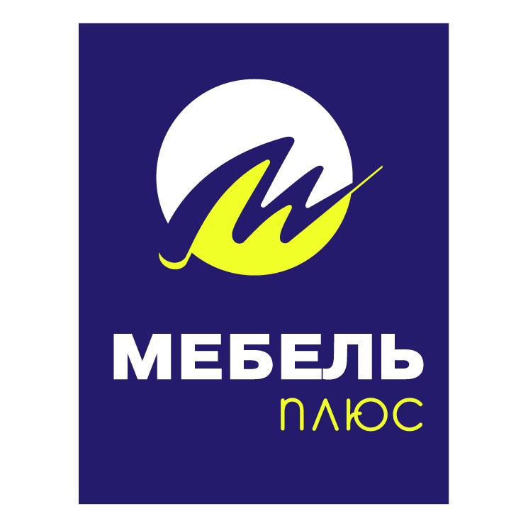free vector Mebel plus