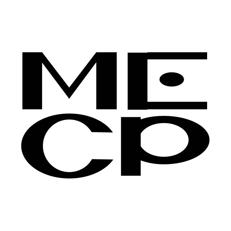 free vector Mecp