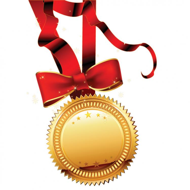 Medals Medal Vector Free Vector 4vector