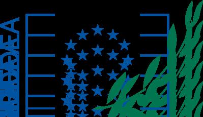 free vector Medea logo