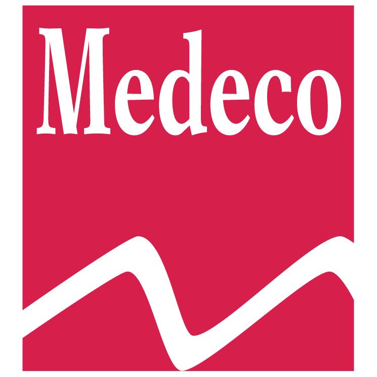 free vector Medeco 0
