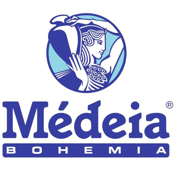 free vector Medeia