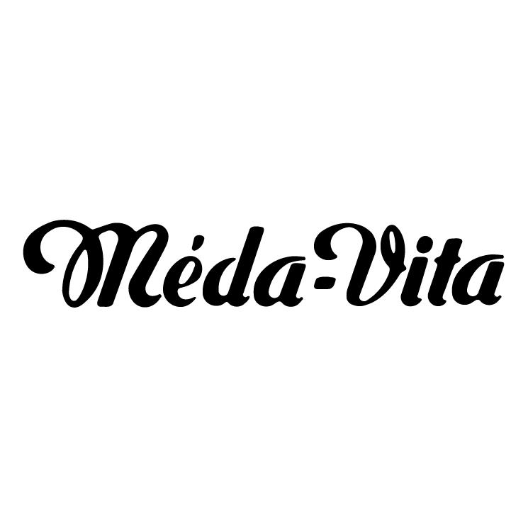 free vector Medi vita