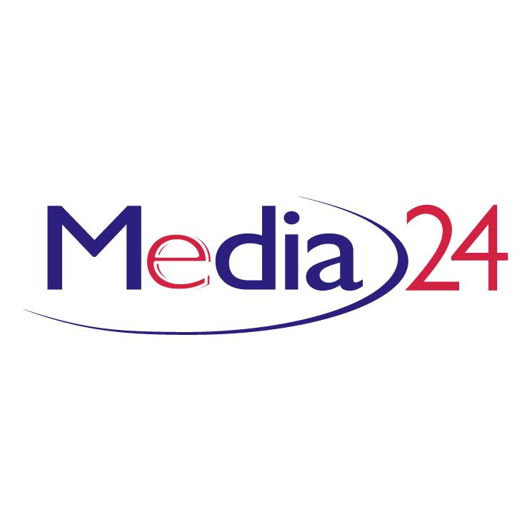 free vector Media 24
