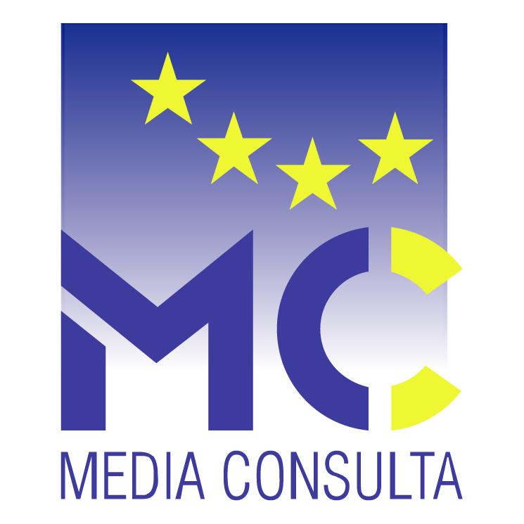 free vector Media consulta