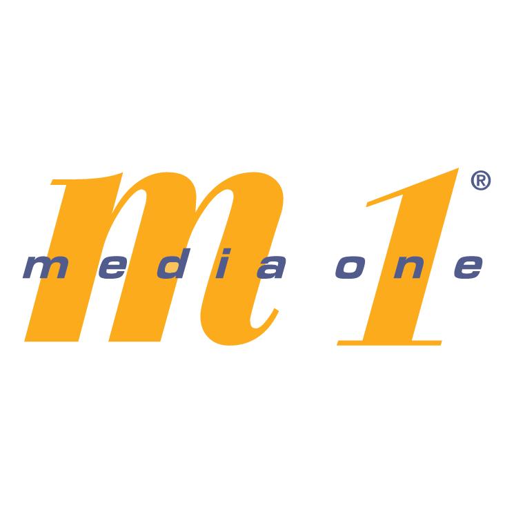 free vector Media one