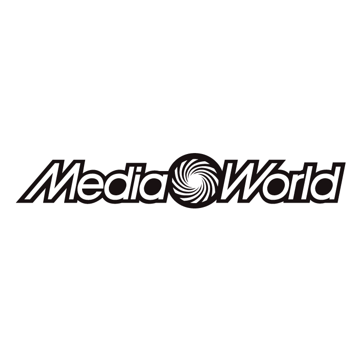 free vector Media world 1