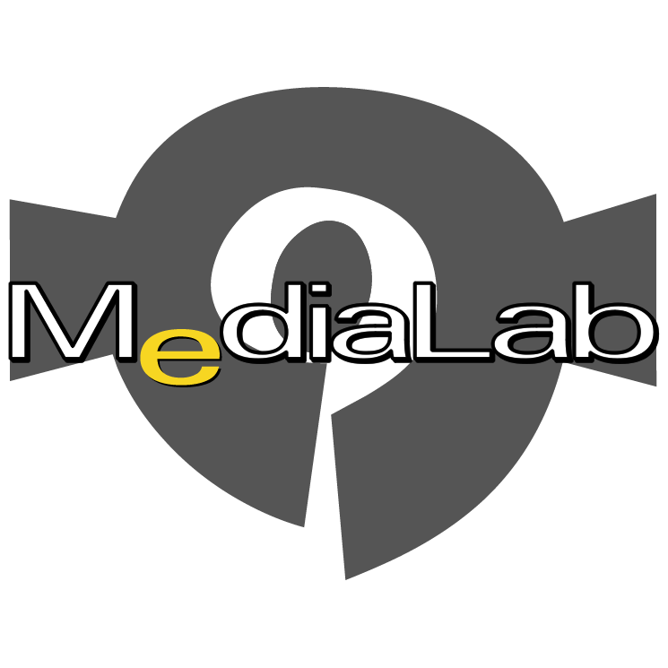 free vector Medialab