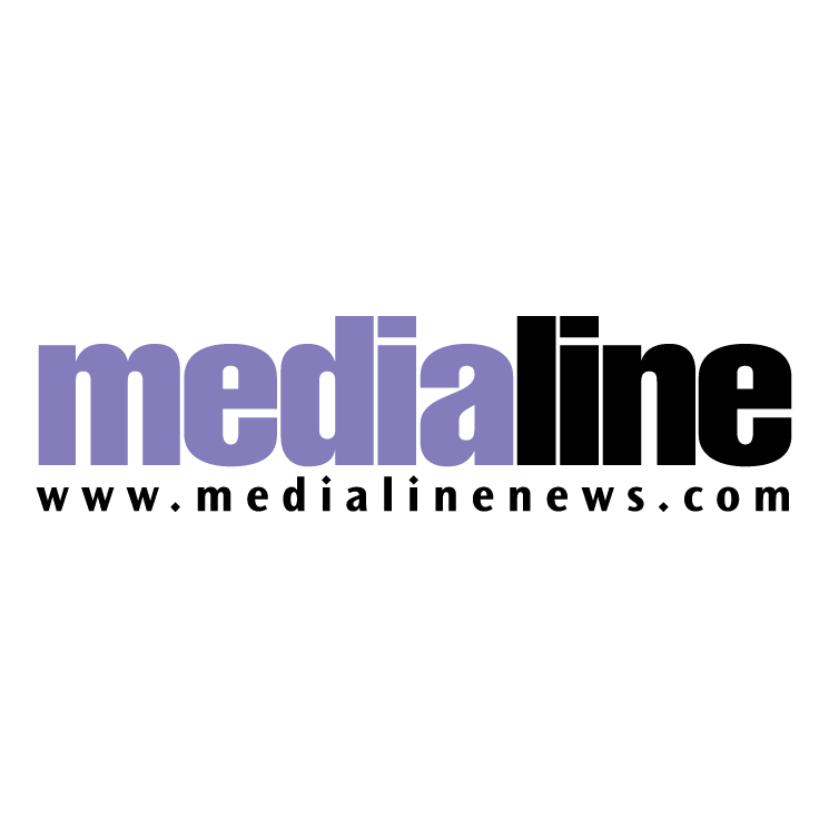 free vector Medialine news