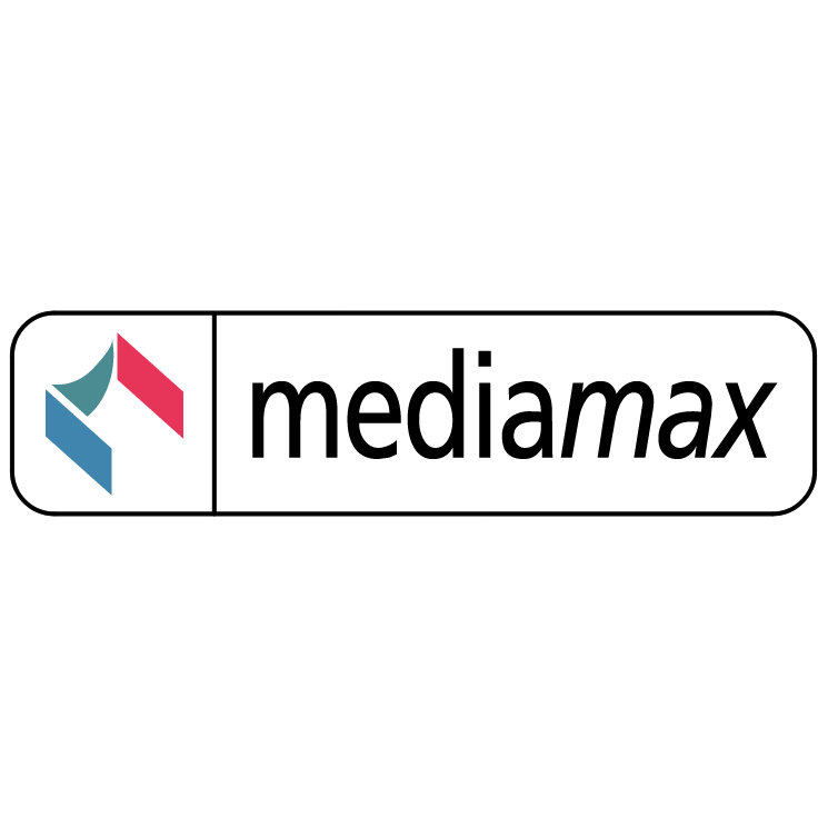 free vector Mediamax
