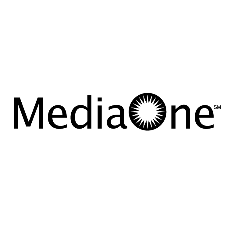 free vector Mediaone