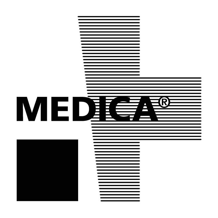 free vector Medica 1
